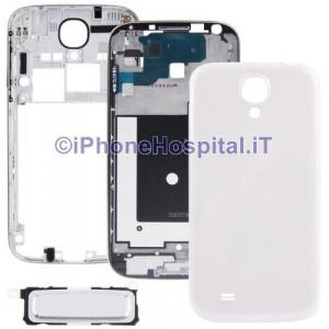 Guscio Cover Completo per Samsung Galaxy S IV / i9500