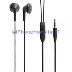Auricolare Blackberry HDW-44306-001