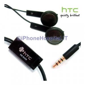 HTC Cuffie HS G335