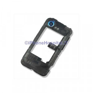 Chassis Retro Cover Medio per HTC incredible G11