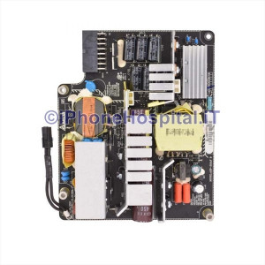"Alimentatore Power Supply iMac 27"" A1312 - 661-5972, 661-5310, 661-5468"
