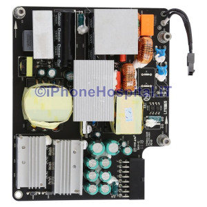 "Alimentatore Power Supply iMac 27"" A1312 PA-2311-02A"