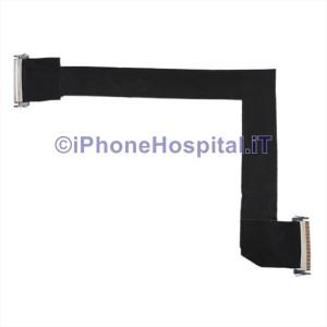 Connettore LCD EDP Flex Cable Cavo Flat per iMac 27 inch A1312 (2010) 593-1281