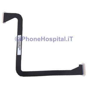 Connettore LCD 5K Flex Cable Cavo Flat per iMac 27 A1419 2015 923-00093