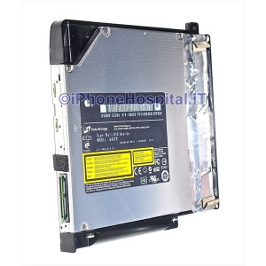 "SuperDrive / Drive GA32N 678-0603D iMac 27 ""A1312 Mid 2011"
