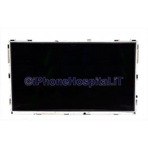 """Schermo LCD Originale LM270WQ1 (SD) (E3) per iMac 27 """"A1312 Mid 2011 661-5527"""
