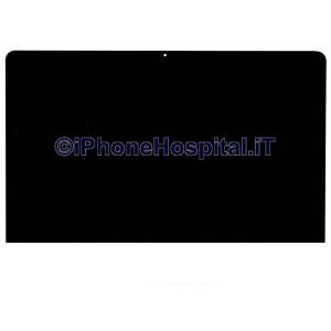 Joystick Trackpad Blackberry Curve 9220 - 9320