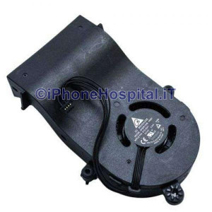 "Ventola Fan per Apple iMac 27"" A1312 - 922-9872"