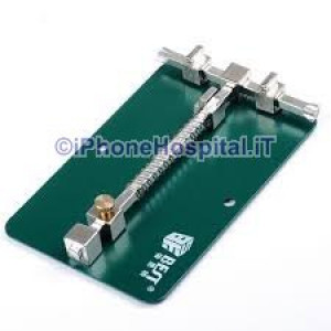 Sostegno per riparazioni PCB smartphone