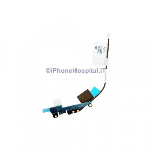iPad-mini-Antenna GPS