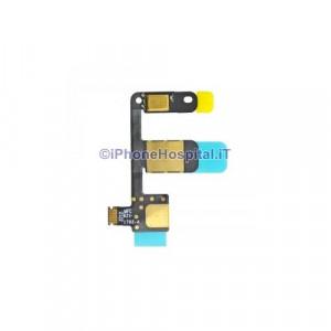 iPad Mini Microfono con Flat