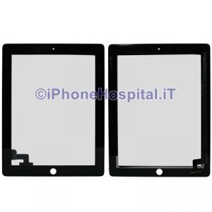 iPad 2 Touch Screen Grado A