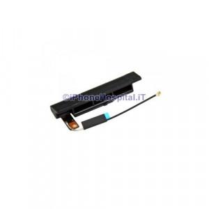 iPad 3 Modulo Antenna Sinistro