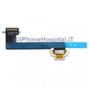iPad Mini 2 Retina Dock bianco 821-1818-03