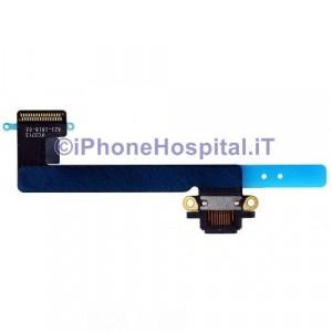 iPad Mini 2 Retina Dock Nero 821-1818-03
