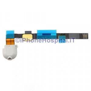 iPad Mini 2 Retina Audio jack Flat Cable Nero 821-1845-01