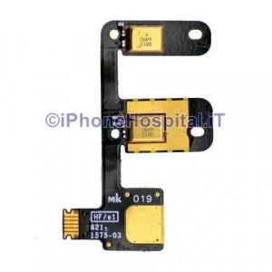 iPad Mini 2 Retina Microfono con Flat - 821-1575-03