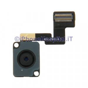 iPad Mini 3 Retro Camera A1599 - A1600