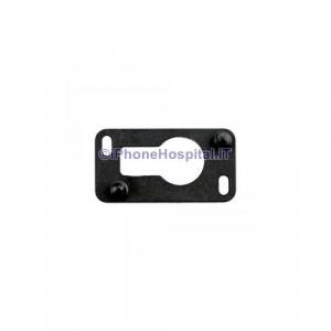 iPad Mini Supporto Metallico di Fissaggio per Camera Frontale