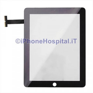 iPad Touch Screen A1219 / A1337