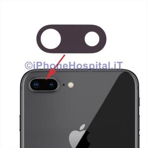 Batteria Iphone 2G + Tools Apertura