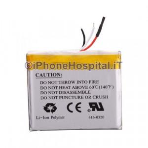 Batteria Iphone 2G