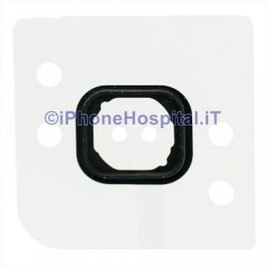 iPhone 6 & 6 Plus Guarnizione Tasto Home