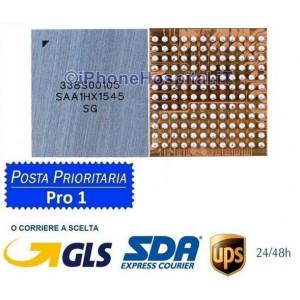 Audio Codec Chip IC 338S00105 per iPhone SE/6s/6s Plus/7/7 Plus