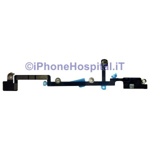 Flex Connettore di Carica Ricarica Dock Antenna per Apple iPhone XR