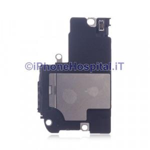 Speaker Vivavoce Suoneria Buzzer Cassa Altoparlante Inferiore iPhone XS Max
