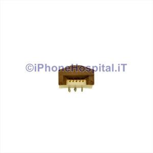 Connettore Batteria FPC per iPod Classic / Video