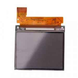 LCD per iPod Nano 2 Generazione