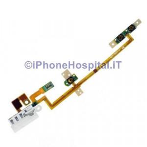 Cavo Flat Audio per iPod Nano 6 Generazione - 821-1024-A