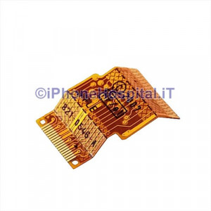 iPod Classic 160GB Flex Cable HDD 821-0546-A