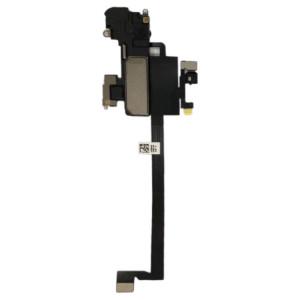 Cavo Flat Sensore di Prossimità per iPhone XS con Altoparlante