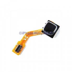 Joystick Trackpad per Blackberry 9780 bold 9650 9700