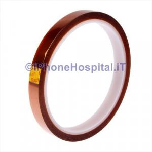 Kapton Tape 5 mm Polymide Nastro Adesivo Resistente alle Alte Temperature