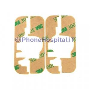Biadesivo Colla per iPhone 3G-3GS