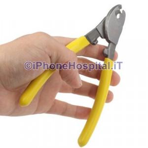 Utensile Pinze Cutter 9mm Spela Fili