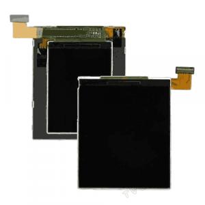 Lcd Display Blackberry 9670 Ver 001/111