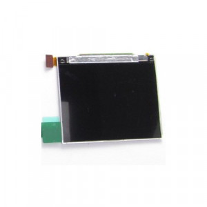 Lcd Display Blackberry 9360 Curve Ver 001/111