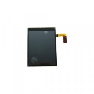 Lcd Display Blackberry 9500 Ver 002/014