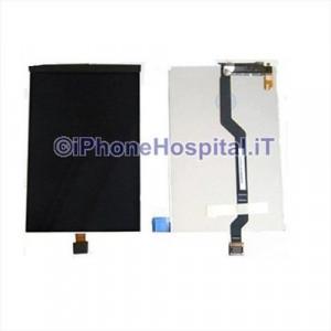 LCD per iPod Touch 3 GEN