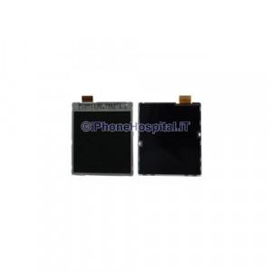 Lcd Display Blackberry 8100 Ver 006 Pearl