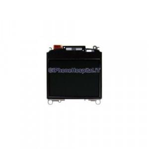 Lcd Display Blackberry 8520 - 9300 - 8530 Versione 007111