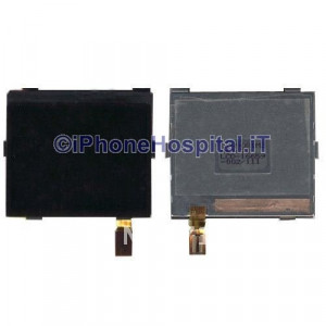 Lcd Display Blackberry 8900 Ver 002/111 Curve
