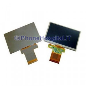 Lcd Display e Touch LMS430HF01-05 per TOMTOM ONE XL