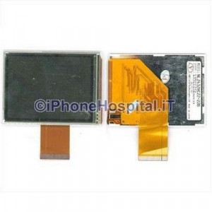 Lcd Display e Touch NL2432HC22-22B NL2432HC22-25E
