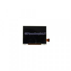 Lcd per HTC Cha Cha G16 A810E