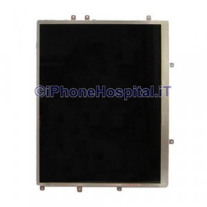 LCD Display Originale per Apple iPad 1 Generazione A1219 / A1337